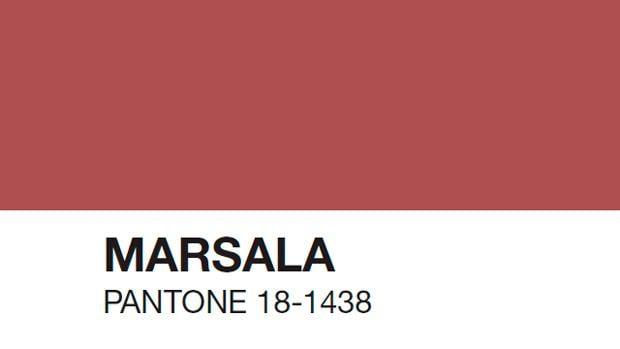 marsala-color-pantone-2015
