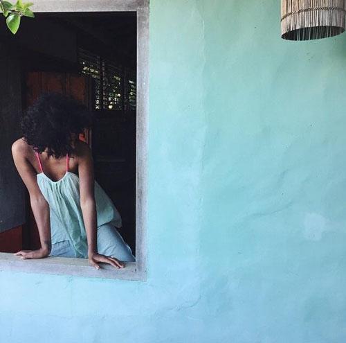 honeymoon brazil