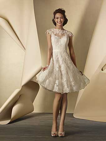 alfred-angelo-wedding-dress-2429