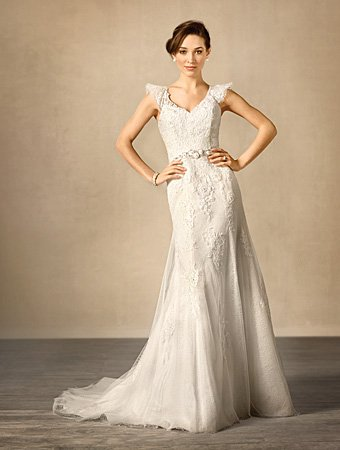 alfred-angelo-wedding-dress-2437