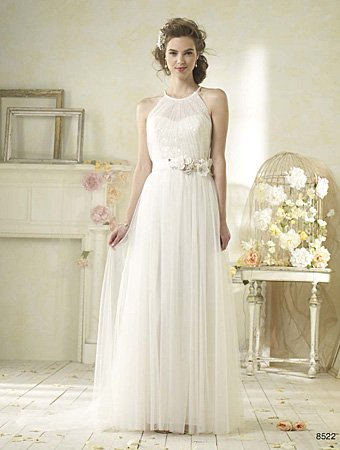 alfred-angelo-wedding-dress-8522