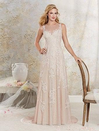 alfred-angelo-wedding-dress-8530