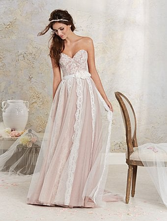 alfred-angelo-wedding-dress-8532