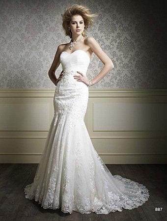 alfred-angelo-wedding-dress-887