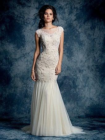 alfred-angelo-wedding-dress-897