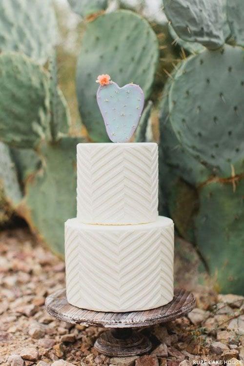 Cake by Ruze Cake House   Found on The Cake Blog