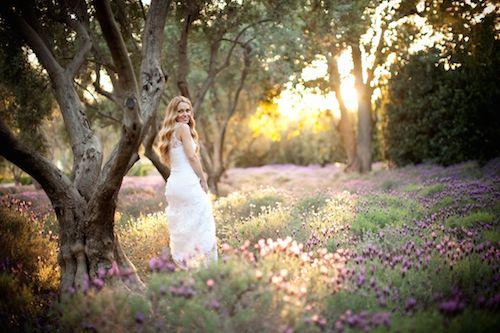 best wedding venues california