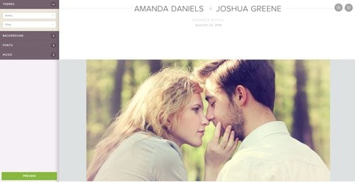 best-wedding-websites-3