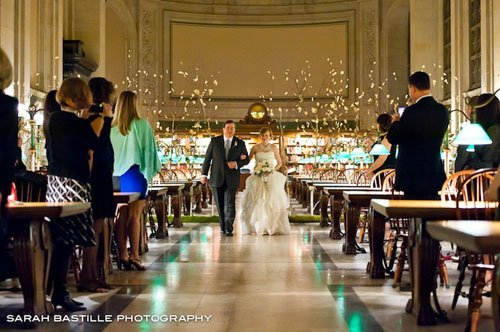 boston-public-library-wedding-venue-2