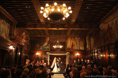 boston-public-library-wedding-venue-3