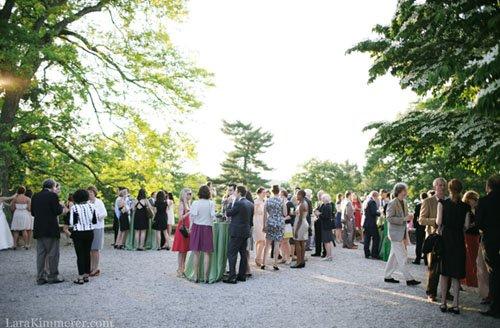 decordova-sculpture-museum-boston-wedding-venue-1
