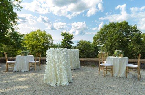 decordova-sculpture-museum-boston-wedding-venue-12