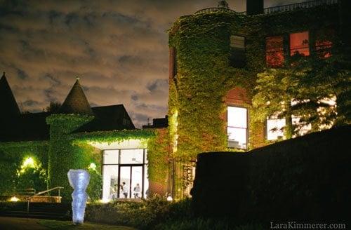 decordova-sculpture-museum-boston-wedding-venue-2