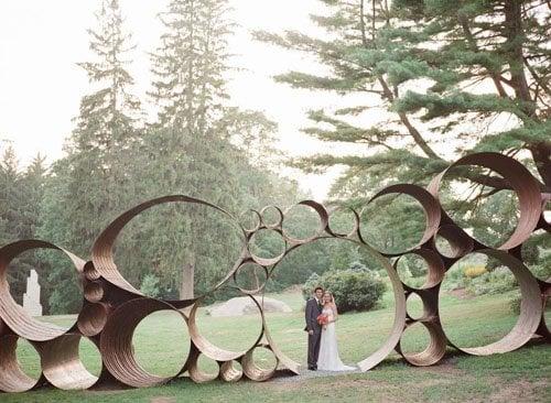 decordova-sculpture-museum-boston-wedding-venue-3