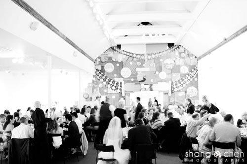 decordova-sculpture-museum-boston-wedding-venue-4