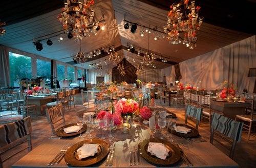 decordova-sculpture-museum-boston-wedding-venue-5