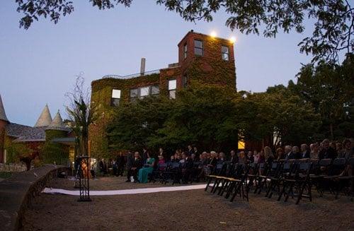 decordova-sculpture-museum-boston-wedding-venue-6