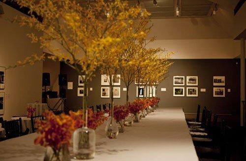 decordova-sculpture-museum-boston-wedding-venue-7