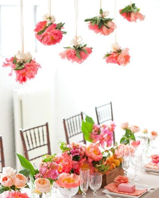 Best DIY Wedding Ideas on Pinterest | Woman Getting Married