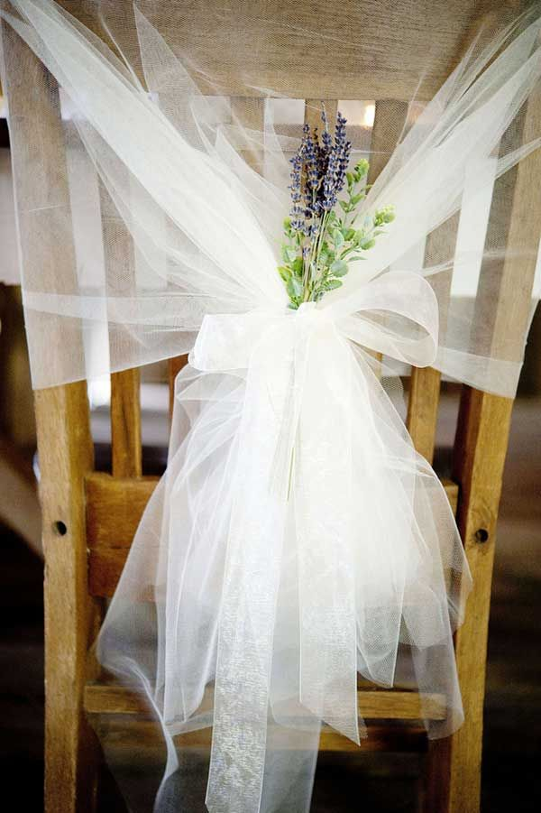 Best DIY Wedding Ideas On Pinterest