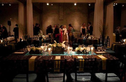 front-and-palmer-wedding-cost-philadelphia-10