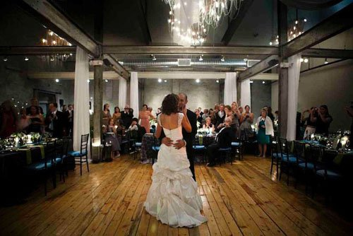 front-and-palmer-wedding-cost-philadelphia-11