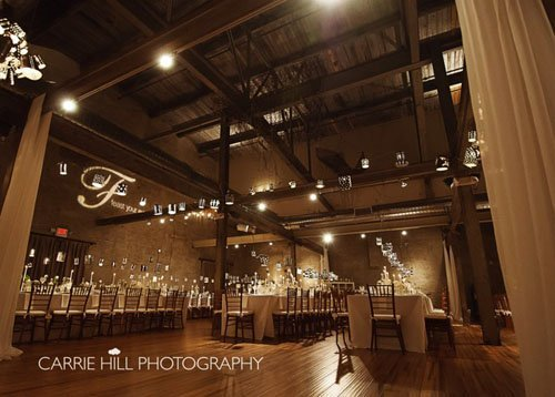 front-and-palmer-wedding-cost-philadelphia-2