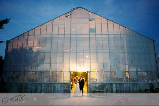 horticulture-center-philadelphia-wedding