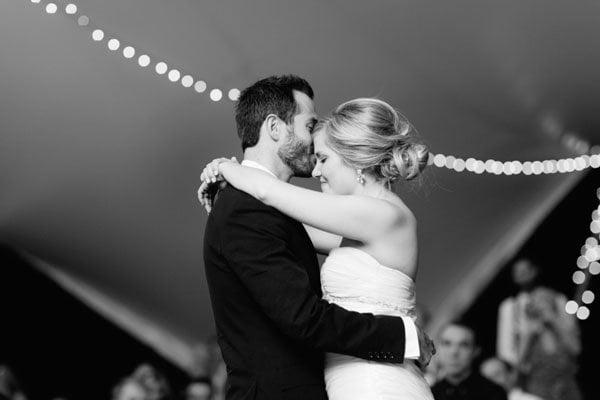 illinois-real-wedding-moore-1