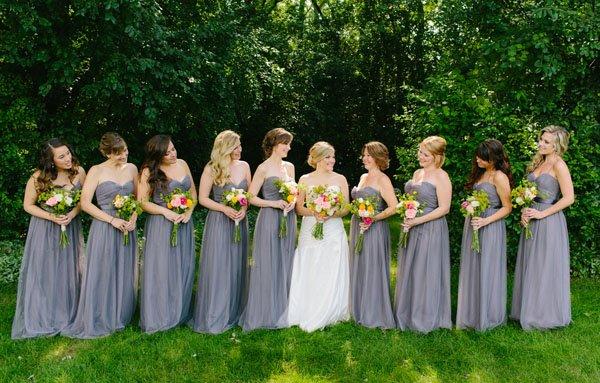 illinois-real-wedding-moore-11