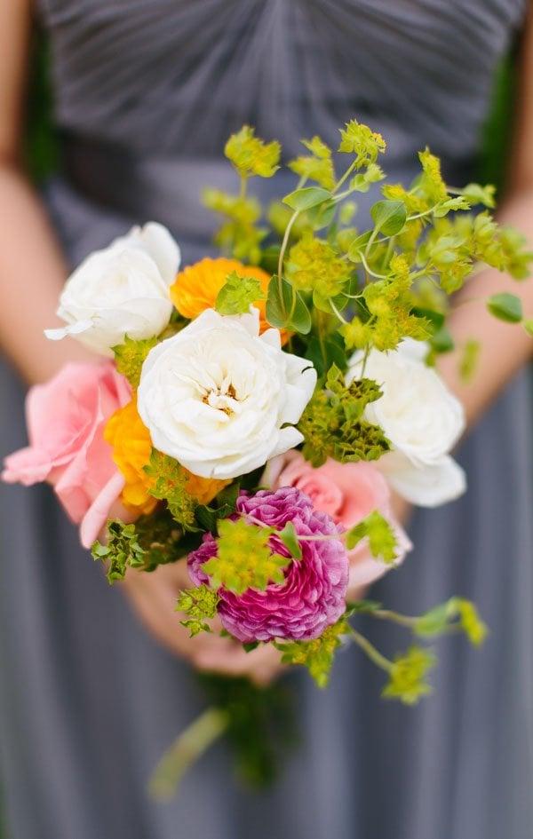 illinois-real-wedding-moore-13