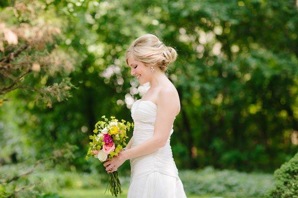 illinois-real-wedding-moore-19