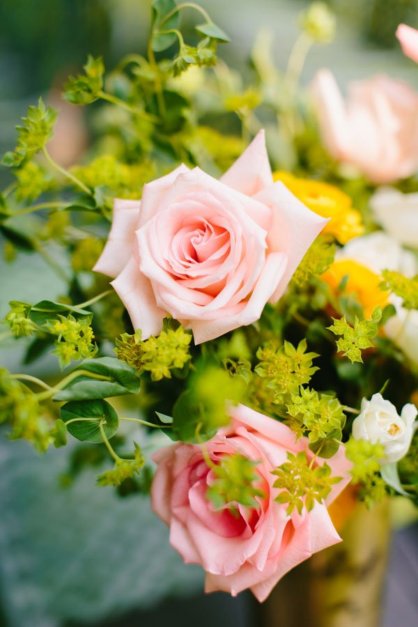 illinois-real-wedding-moore-30