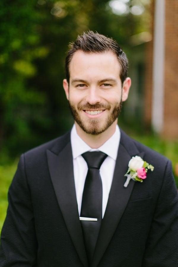 illinois-real-wedding-moore-35