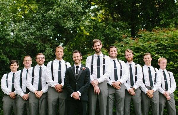 illinois-real-wedding-moore-36