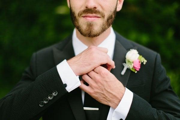 illinois-real-wedding-moore-37