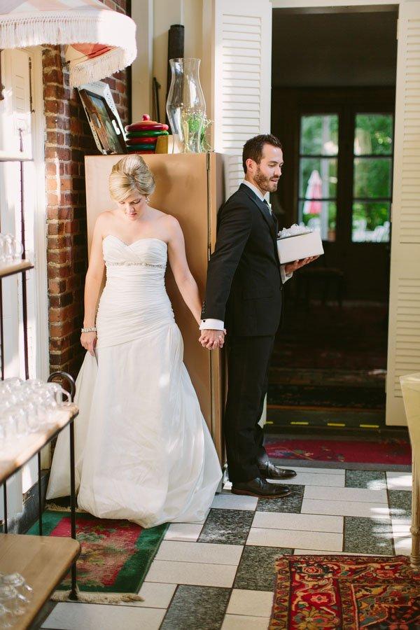 illinois-real-wedding-moore-38