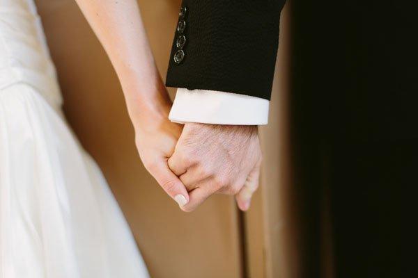illinois-real-wedding-moore-40