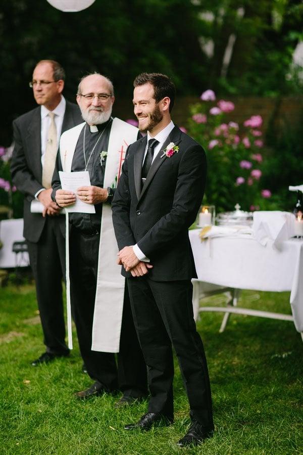 illinois-real-wedding-moore-41