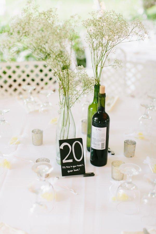 illinois-real-wedding-moore-43