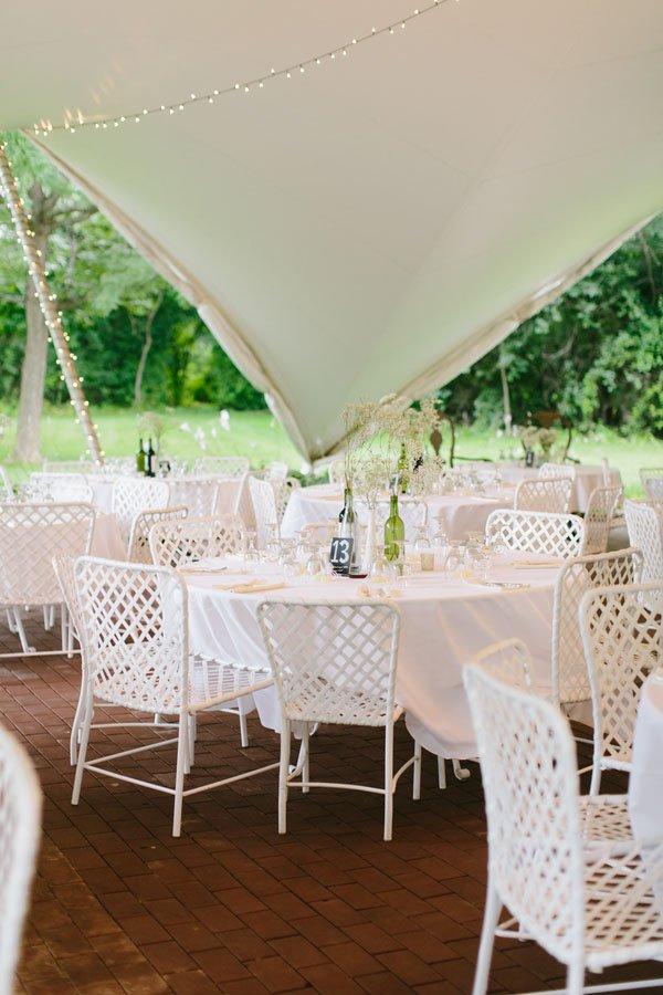 illinois-real-wedding-moore-44