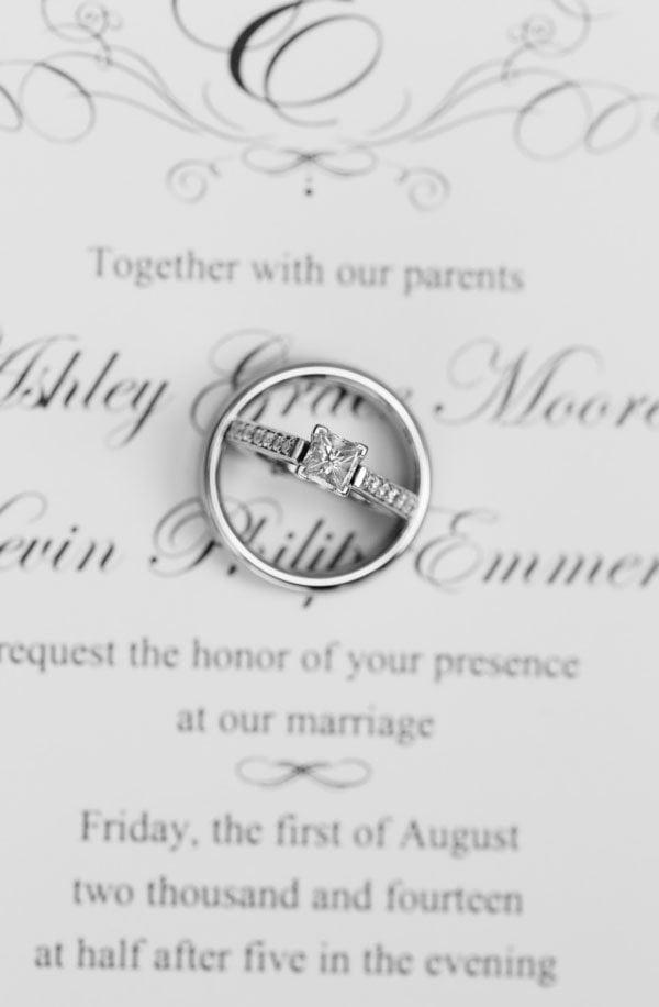 illinois-real-wedding-moore-45