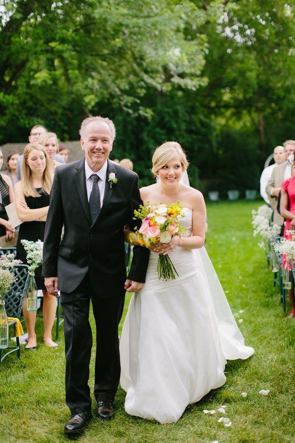 illinois-real-wedding-moore-46