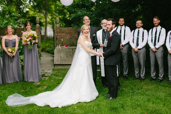 illinois-real-wedding-moore-51