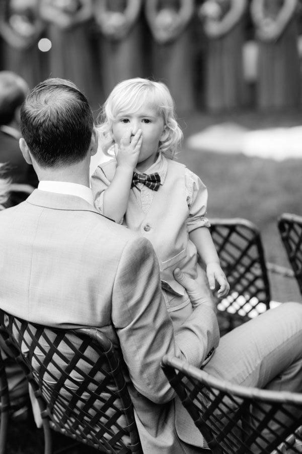 illinois-real-wedding-moore-57