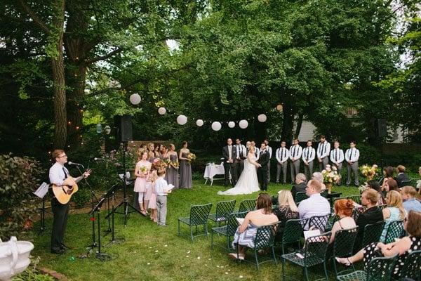 illinois-real-wedding-moore-58