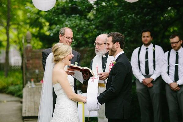 illinois-real-wedding-moore-65