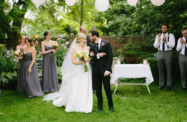 illinois-real-wedding-moore-70