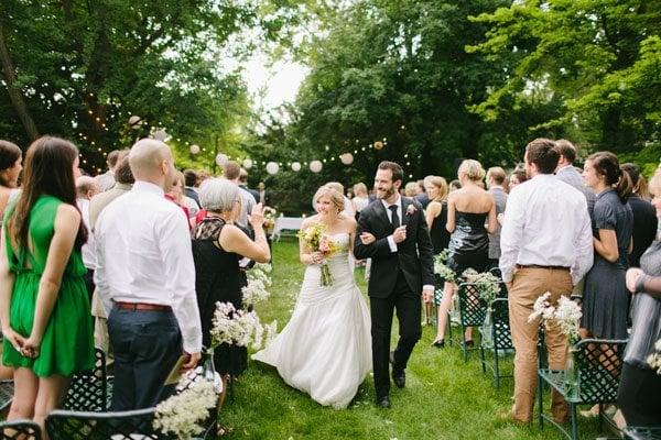 illinois-real-wedding-moore-72