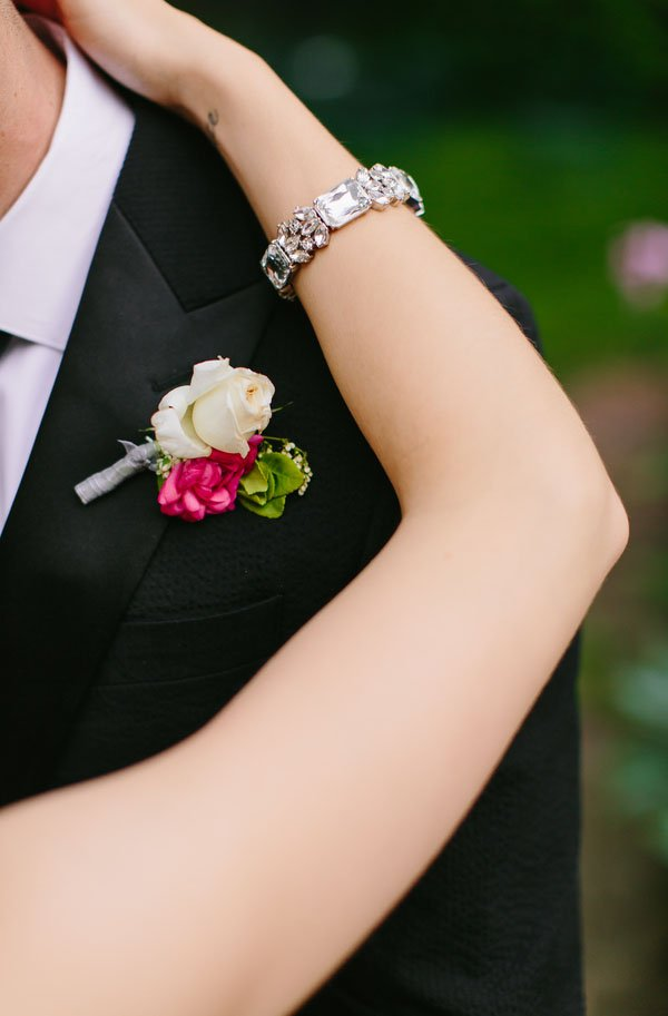 illinois-real-wedding-moore-84